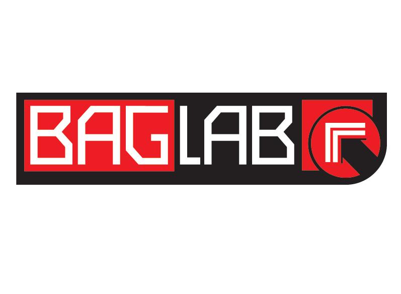 BAGLAB