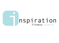 Inspiration Fitness Studio