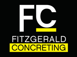 Fitzgerald Concreting