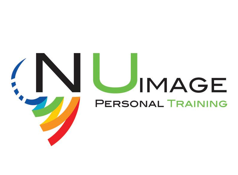 NU Image