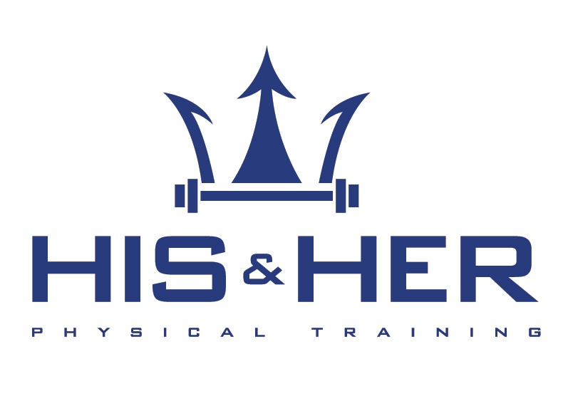His & Her Physical Training