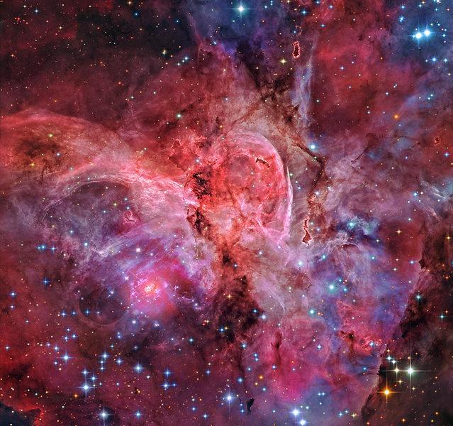 Eta-HST-ESO-New-LL.jpg