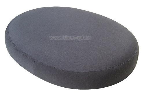 Ортопедическая подушка-кольцо ТОП-129