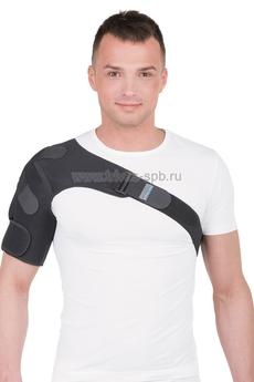 Бандаж на плечевой сустав фиксирующий Т-8195