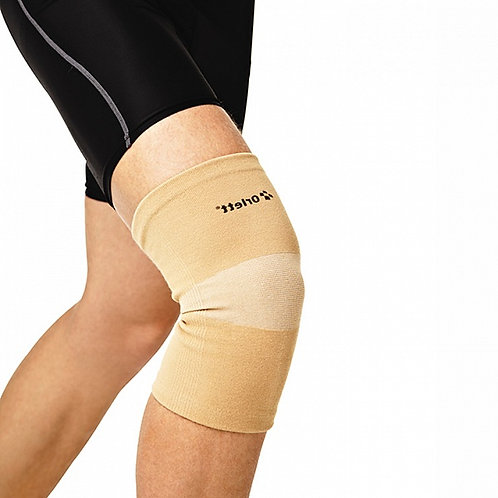 Эластичный коленный бандаж Orlett MKN-103