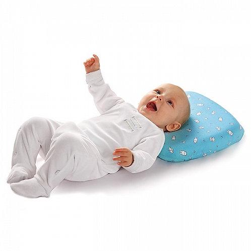 Детская ортопедическая подушка под голову (5-18 месяцев) TRELAX Sweet П09