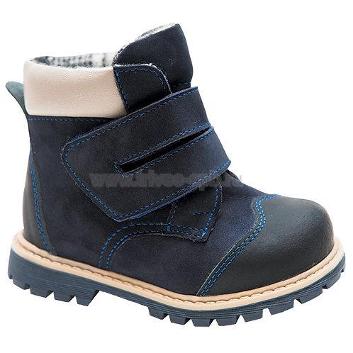 Ботинки утепленные TW-320