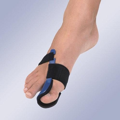 HV-33D/HV-33I Orliman Коррегирующее приспособление для пальцев ног при Hallux-Va