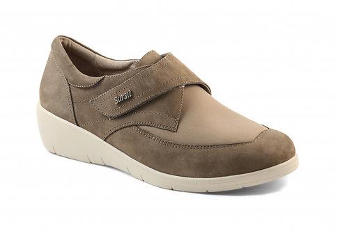 Туфли женские 231137 Sursil-Ortho