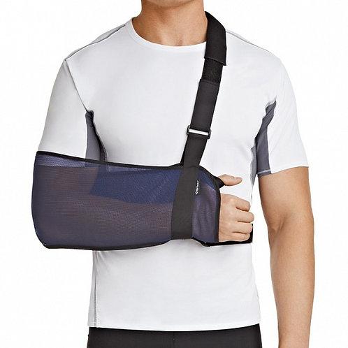 Плечевой бандаж Orlett AS-302