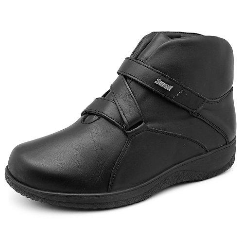 Ортопедическая обувь Сурсил 10609
