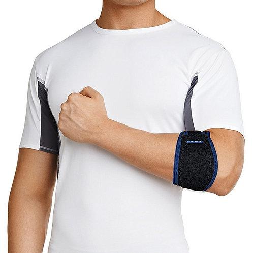 Локтевой бандаж (при локте теннисиста) Orlett TEL-104