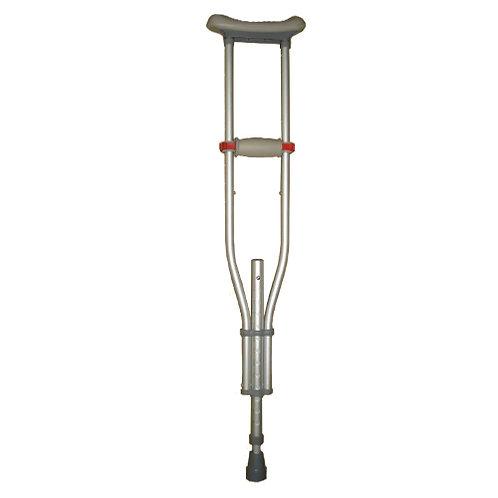 Костыль инвалидный, арт. BMC-110 (шт)