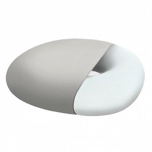 Ортопедическая подушка на сидение с отверстием TRELAX Medica П06