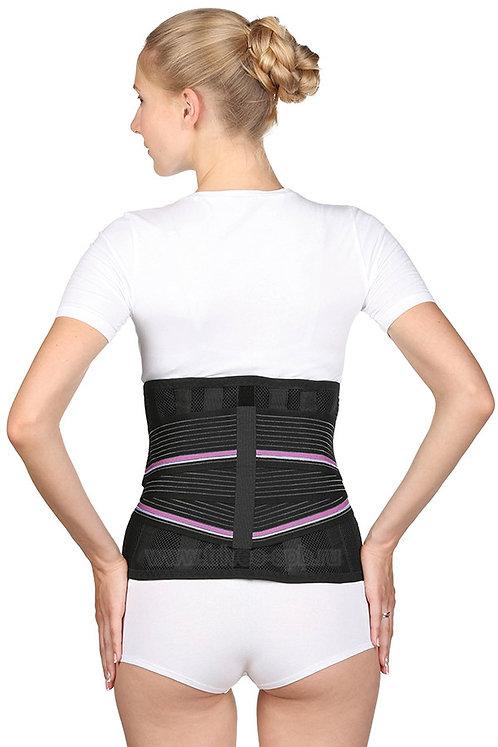 Ортопедический корсет для женщин Т-1502