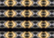 midox241 B2.jpg