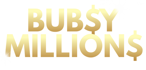 Bubsy Millions Official Logo.png