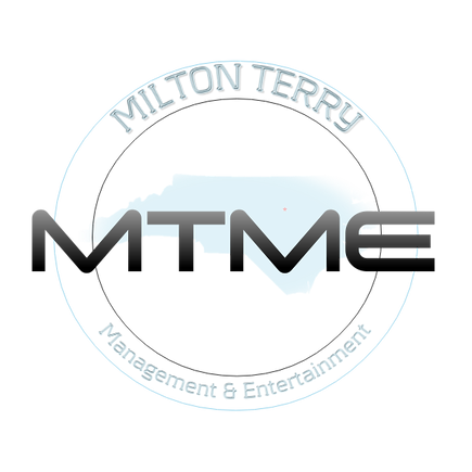 MTEM  logo version 4 .png