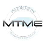 MTEM  logo version 4 .png