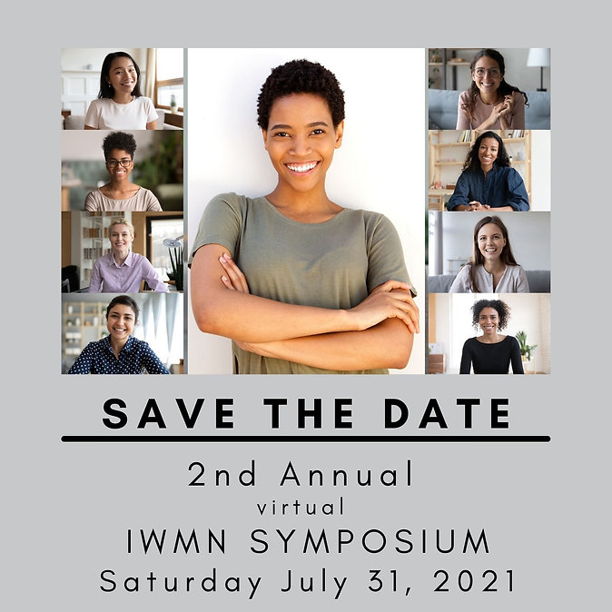IWMN Symposium 2021-save the date-ENG.jp