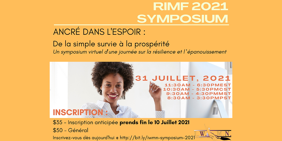 IWMN Symposium Eventbrite Banner _Francais.png