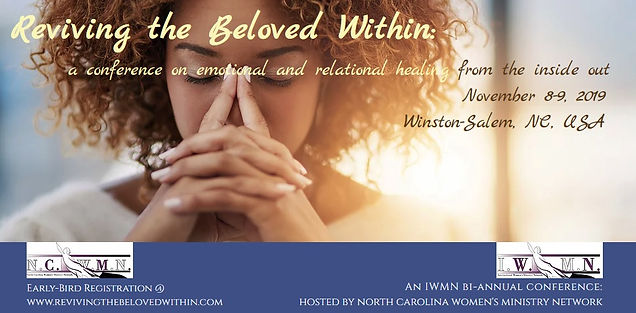Reviving the Beloved Within Flyer2.jpg