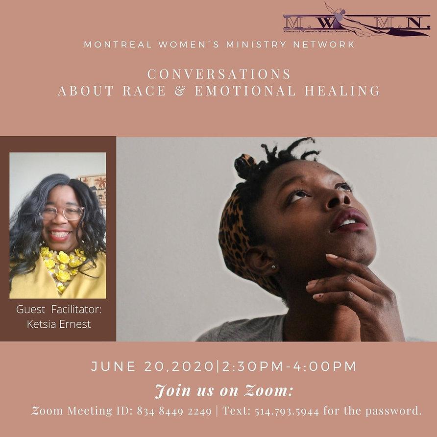 MWMN June 20, 2020 Network Meeting Invit