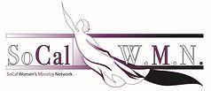 SoCalWMN Logo_edited.jpg
