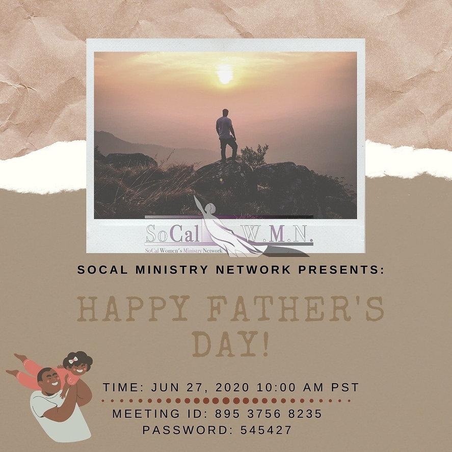 SocalWMN June 2020 gathering.jpg