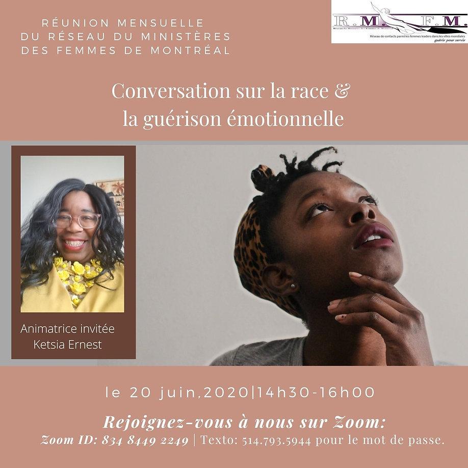 RMFM_Réunion_du_20_juin_2020.jpg