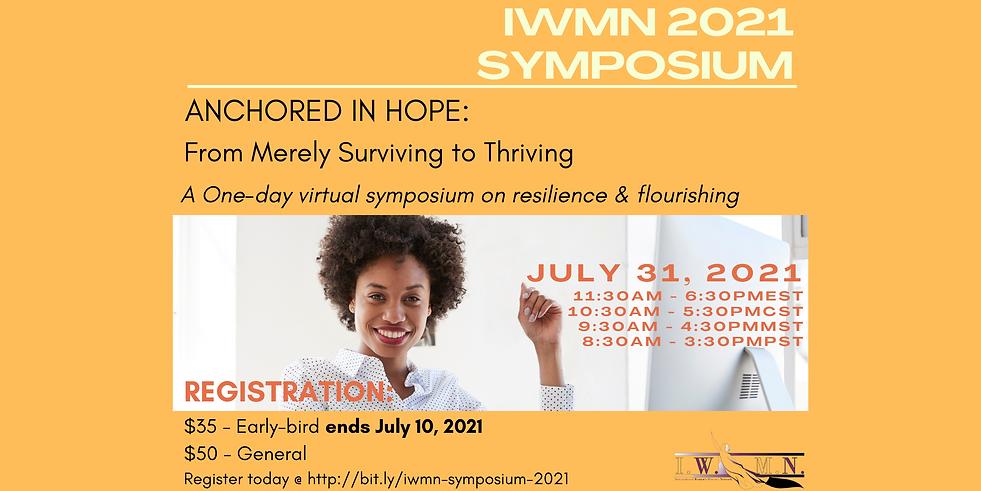 IWMN Symposium Eventbrite Banner_English.png