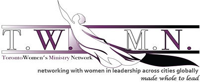 TWMN Logo with slogn and tag line.jpg