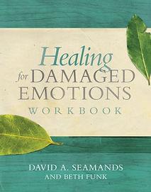 HDE Damaged Emotions Workbook.jpg