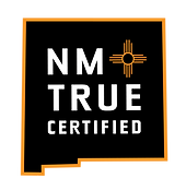 NewMexicoTrueCertifiedlogo-01.png
