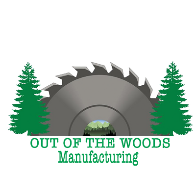 Out of the woods logo new _edited.png