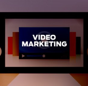 5 Compelling Benefits of Video Marketing