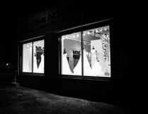 night wedding dresses- Hartwell,GA.jpg