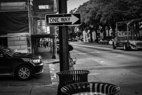 oneway- Savannah.jpg