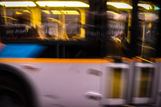 Bus- ATL.jpg