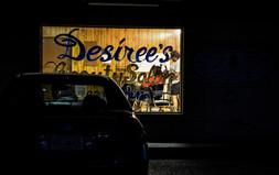 desiree's- Plains,GA.jpg