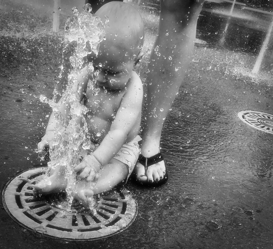 Scott Gilpatrick-splash baby.jpeg