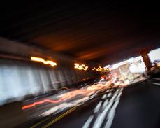 ATL Tunnel.jpg