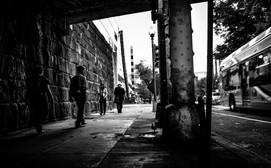 DC street.jpg
