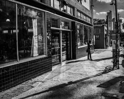 Streetpose- ATL.jpg
