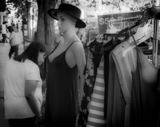 shopper- ATL.jpg