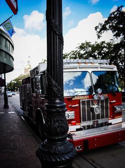 firetruck- Savannah.jpg