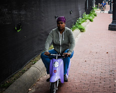 purple bike- Washington DC.jpg