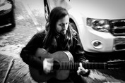guitar guy.jpg