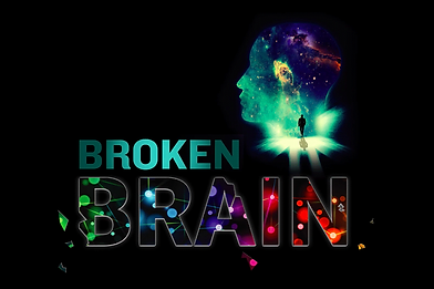 broken-brain-series.png