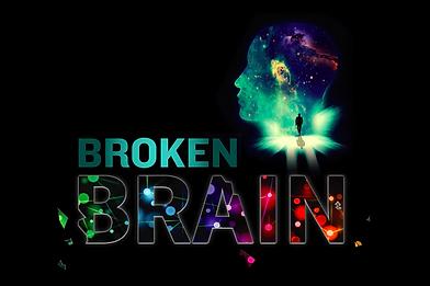 broken-brain-series.png